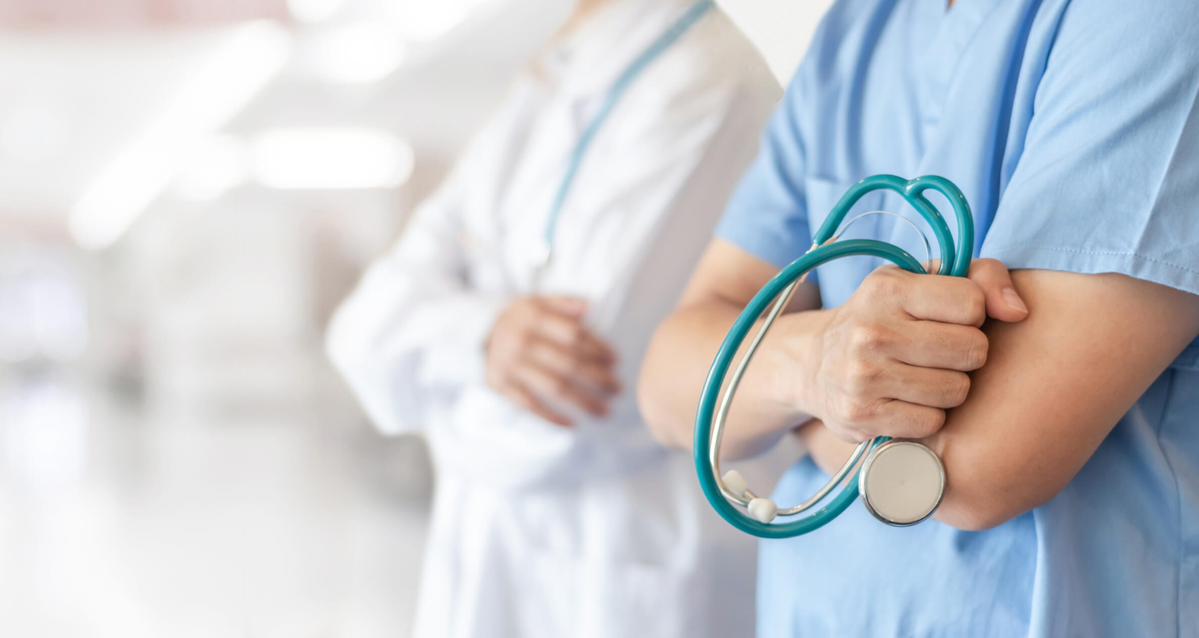 Complete Analysis On Occupational Health Service