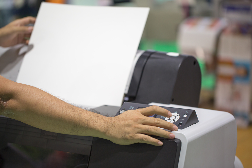 Detailed Report On Next Day Printing Photos