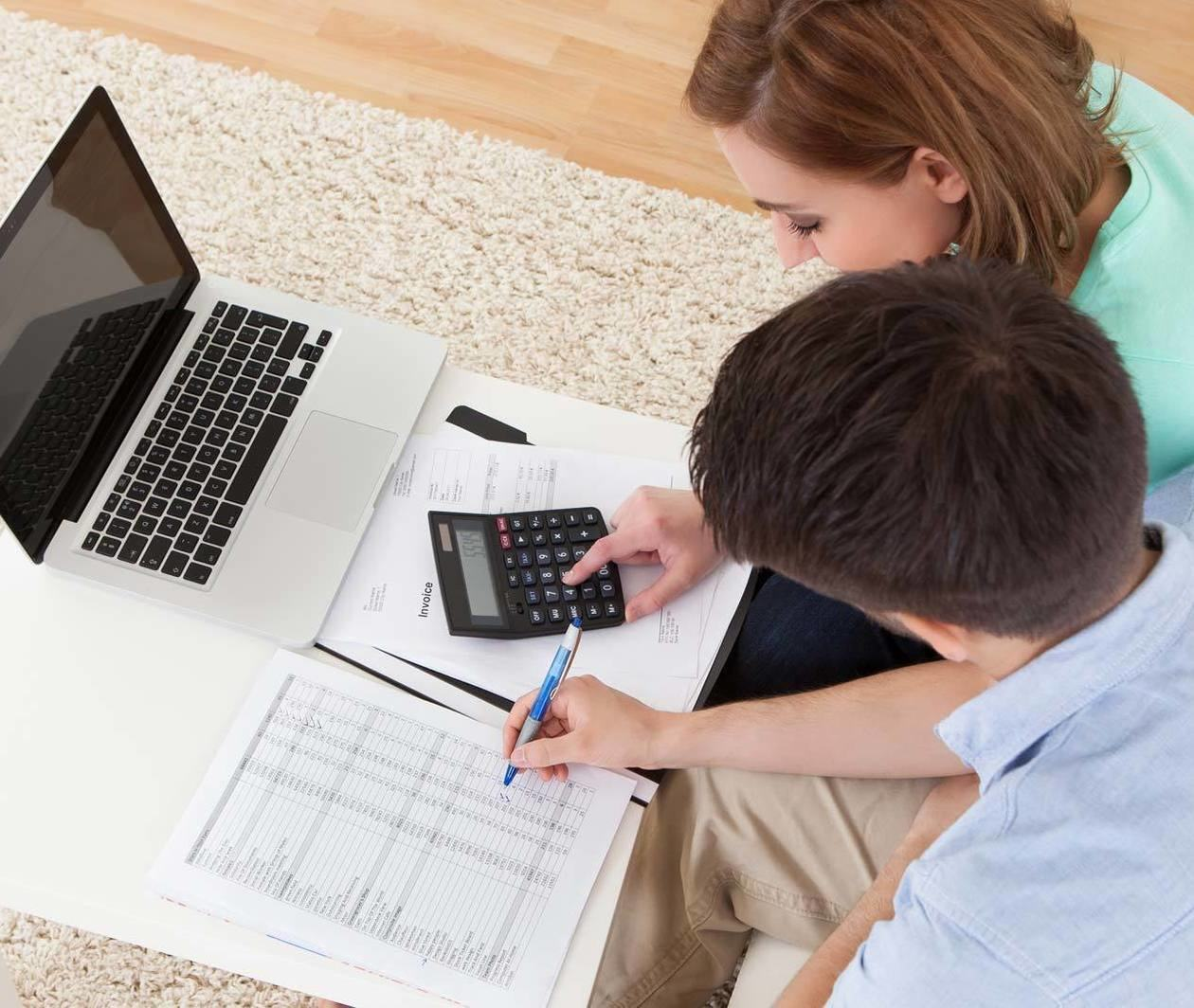 A Few Facts About Online Bookkeeping Courses