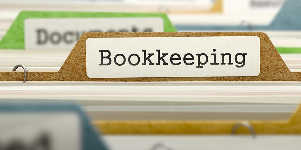 Thorough Analysis On The Book Keeping