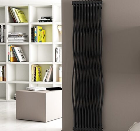 Precise Study On The Online Radiators