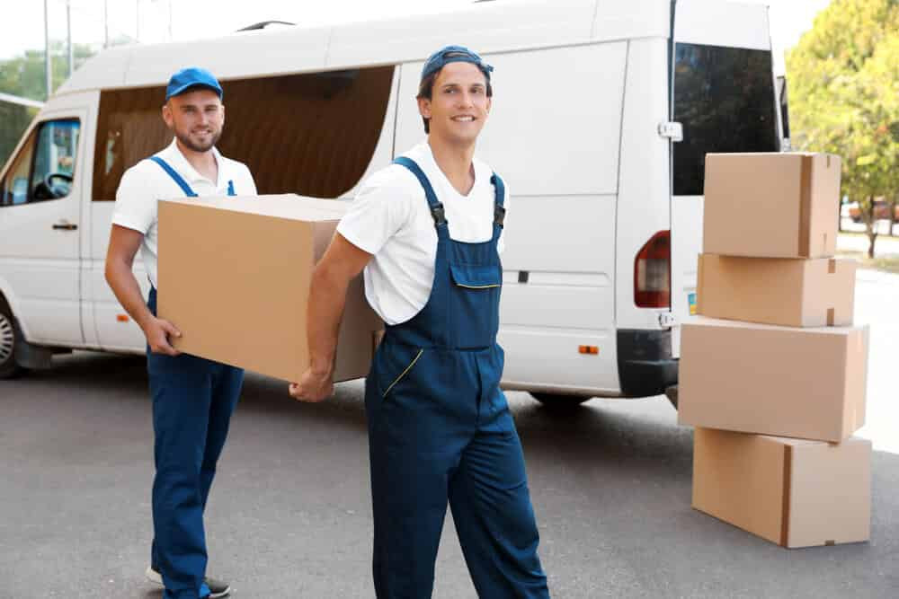 Learn What A Pro Has To Say On The Storage Removals
