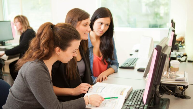 Information On Executive Assistant Courses Online