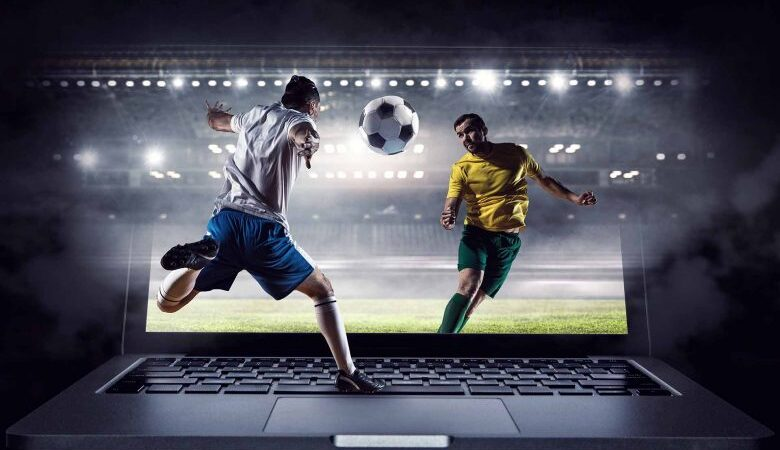 Online Betting Guide – An Introduction