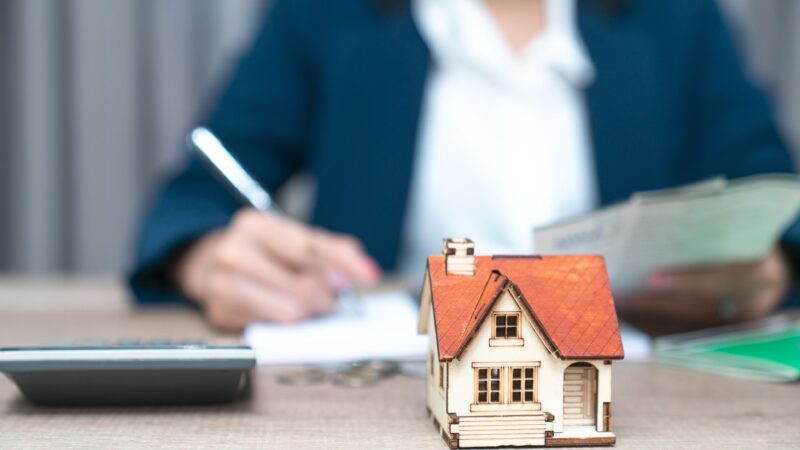 User Guide On Best Property Investment