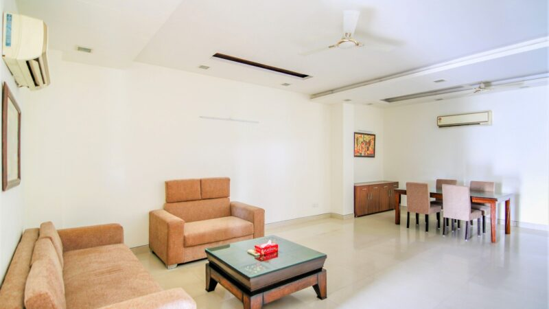 Serviced Apartments Near Me  – What You Should Be Aware Of