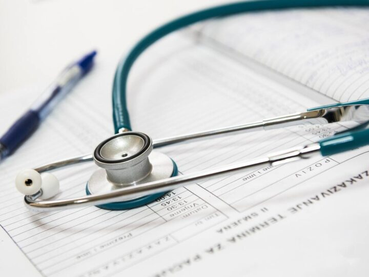 An Overview Of Medical Terminology Courses