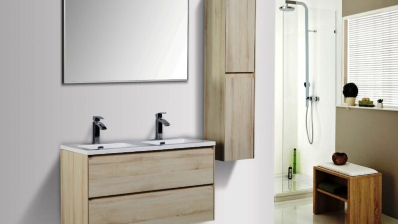 A Few Things About Bathroom Supply Store