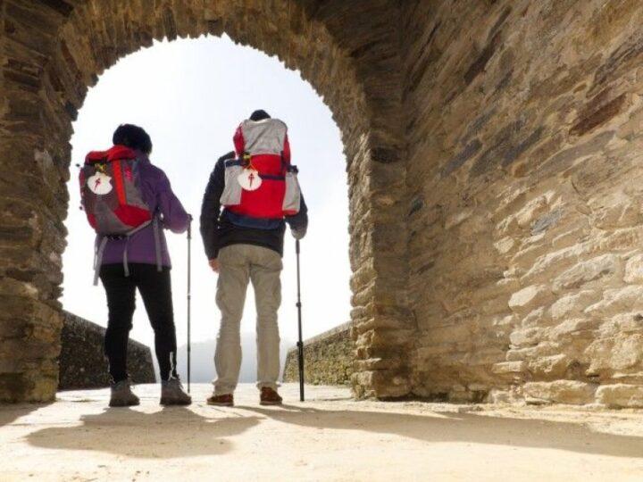 Thorough Study On The Camino De Santiago Guided Tour