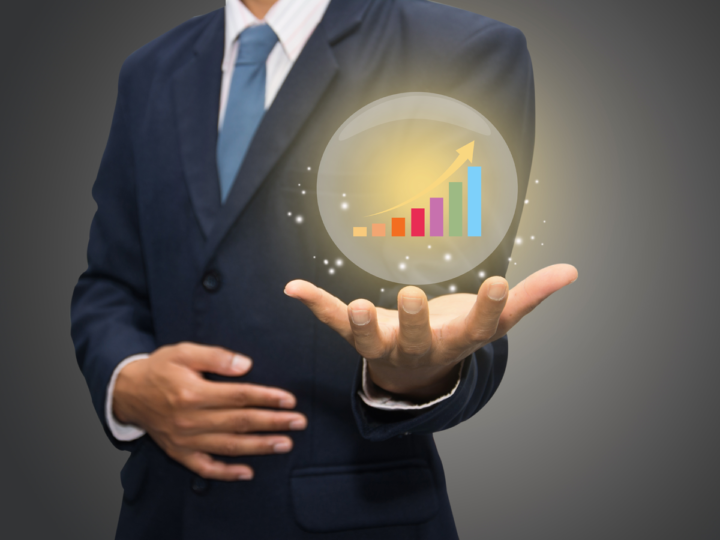 Detailed Analysis On Online Accounting Services