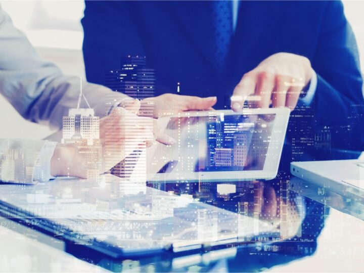 Detailed Analysis On The Making Tax Digital Software