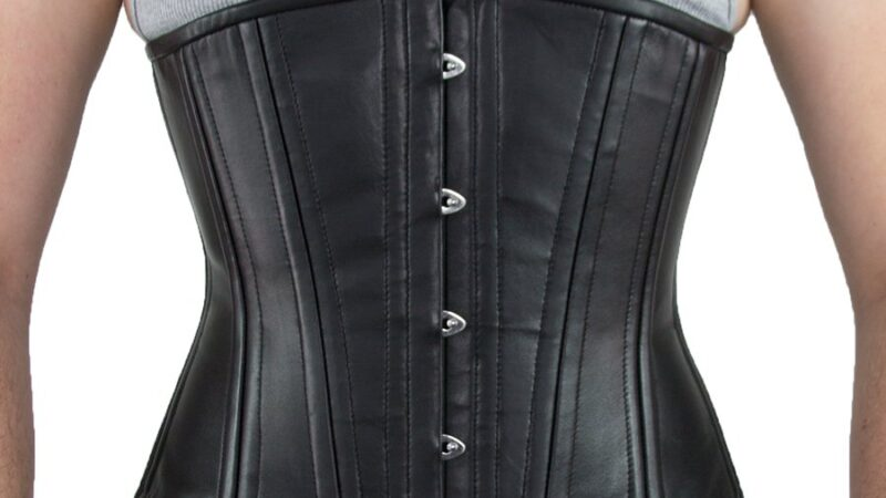 Complete Analysis On Waist Training Corset