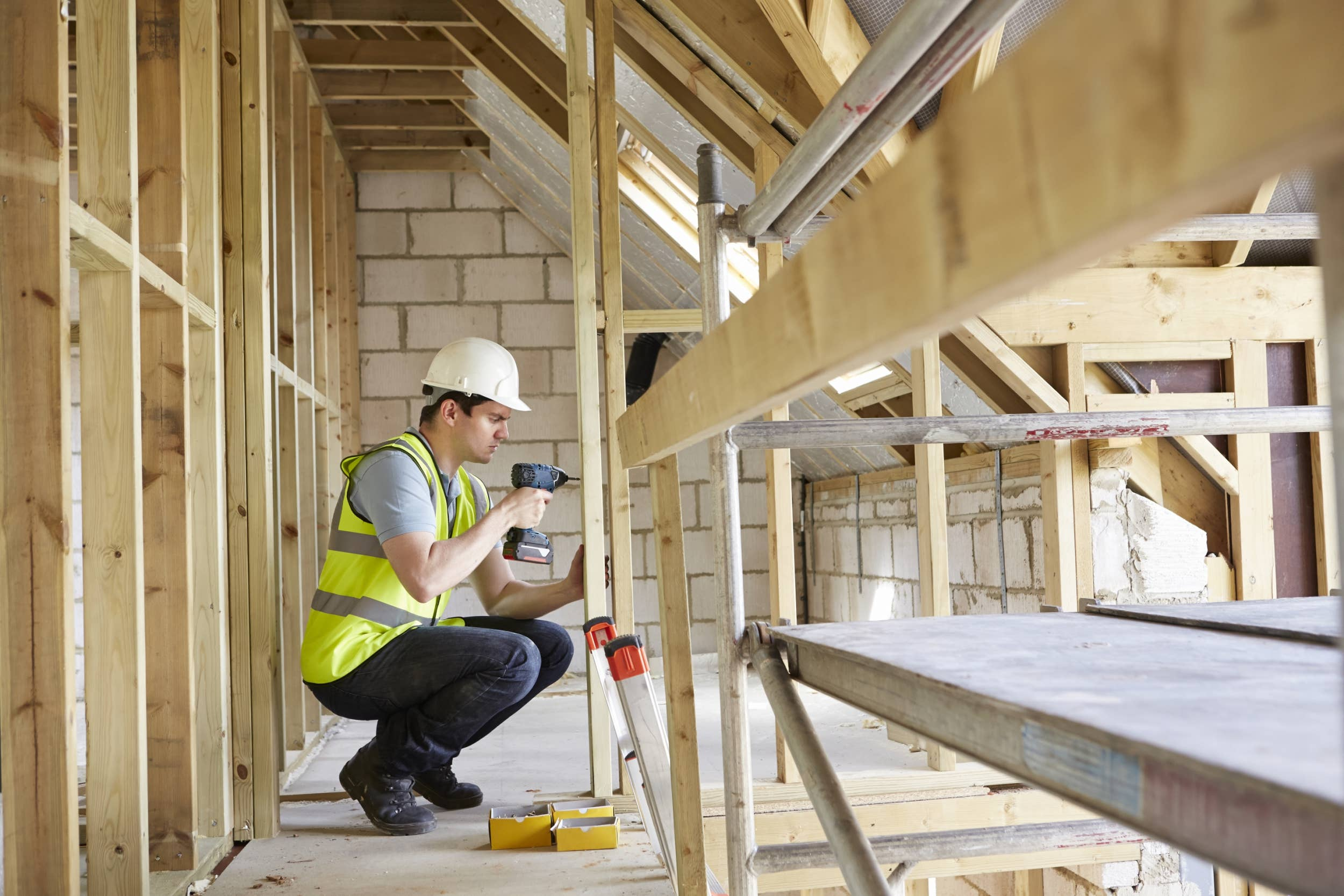 Great Things About Best Accredited Builders Near Me