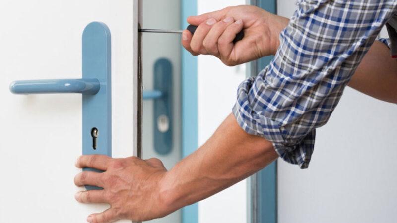 A Look At Cheap Locksmith